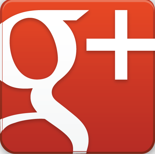 RedSocial google plus